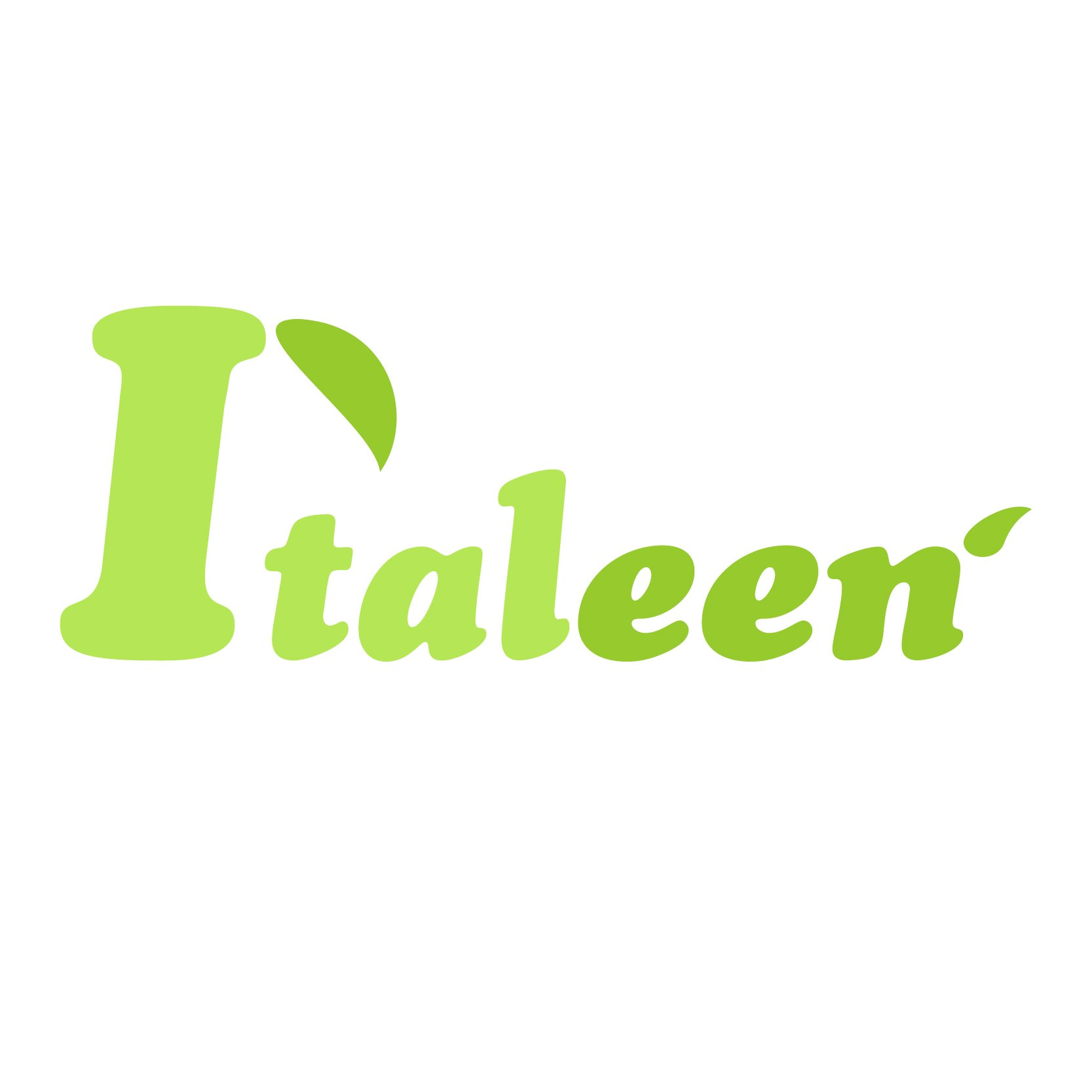 favicon-italeen