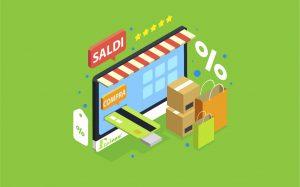 e-commerce-cosmetici-bio-naturali-ecobio