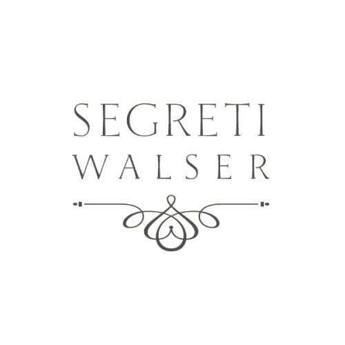 Segreti dei Walser
