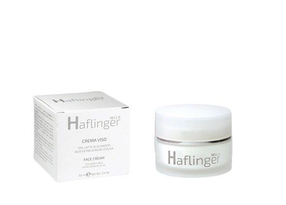 haflinger-milk-crema-viso-50ml