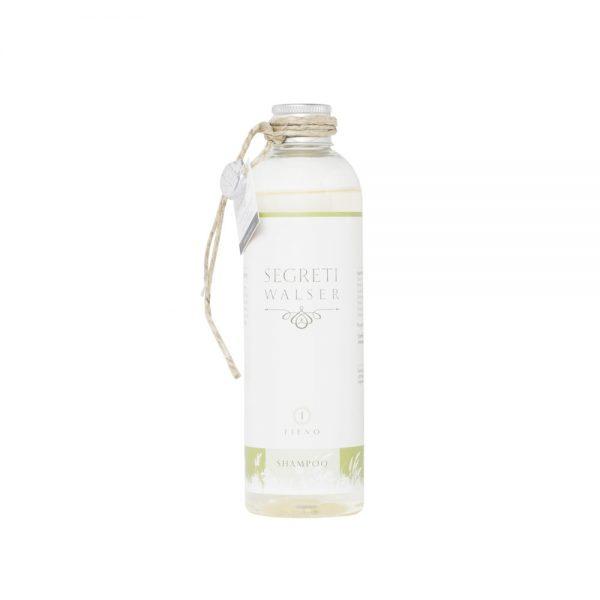 segreti-walser-shampoo-fieno-250ml