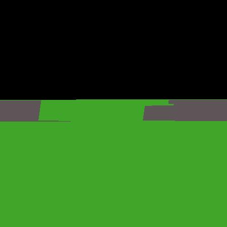 Haflinger Milk
