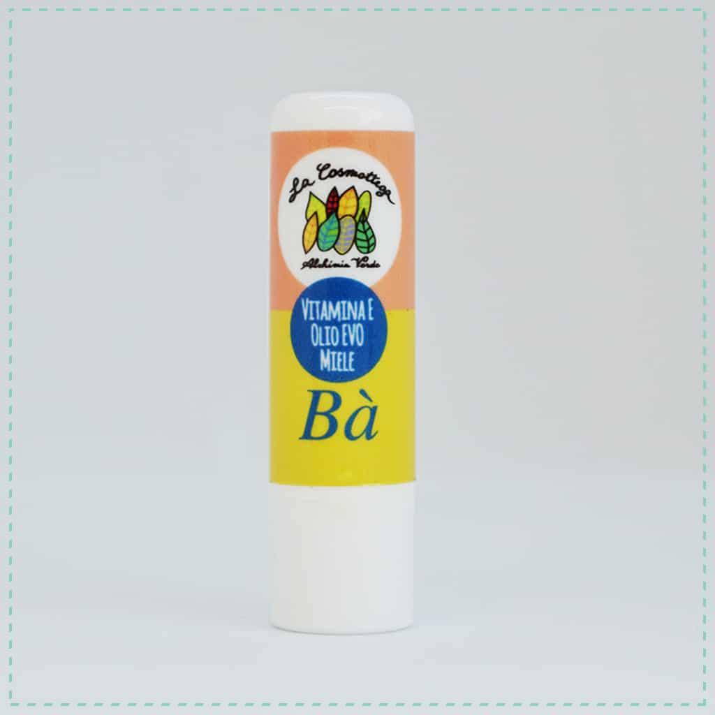 balsamo-labbra-miele-naturale-artigianale