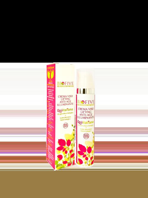 biofive-crema-viso-anti-age