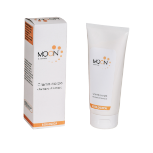crema-corpo-bava-lumaca-biologica-moon-200ml