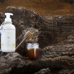 crema-mani-naturale-miele-250ml