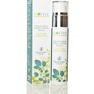 crema-mani-screpolate-oliva-50ml