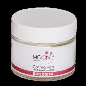 crema-viso-bava-lumaca-bio-naturale-moon-50ml