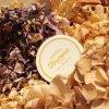 Deodorante per ascelle biologico Deo Verberino in crema di Radici Toscane