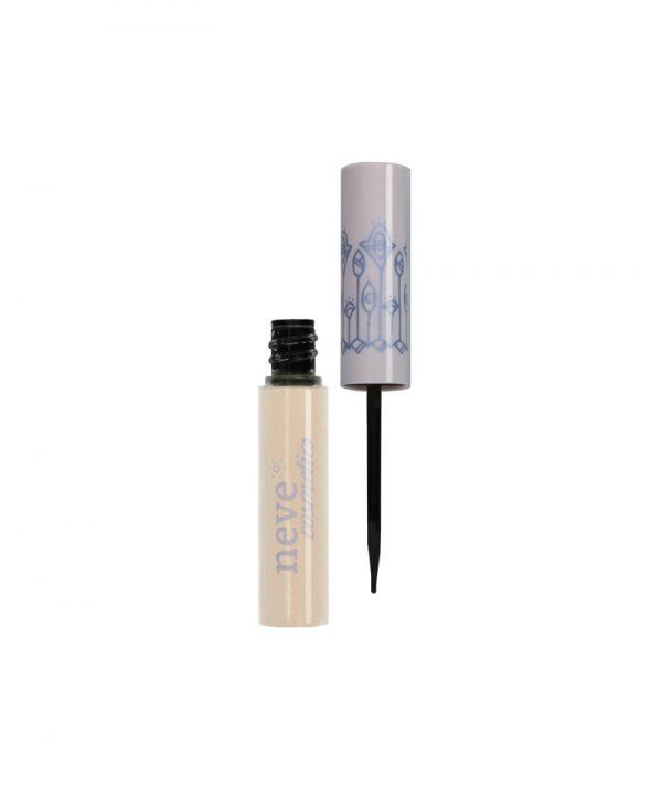 Eyeliner in gel InkMe - Heliopolis di Neve Cosmetics