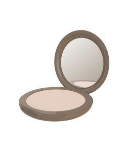 Fondotinta Flat Perfection Fair Neutral di Neve Cosmetics