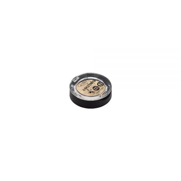 ombretto-cialda-matte-purobio-cosmetics