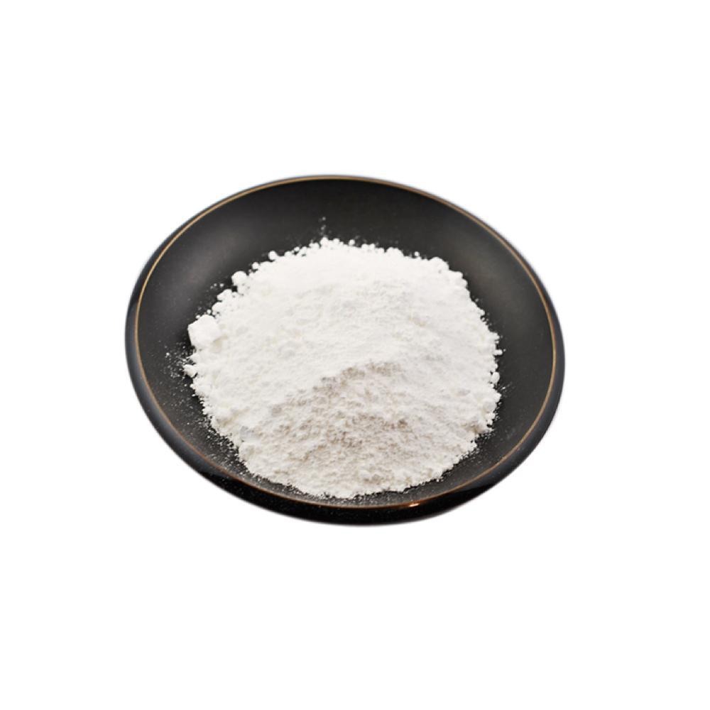 Ossido di zinco non-nano in polvere naturale