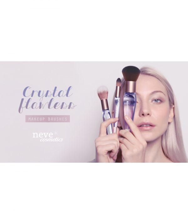 pennello-make-up-crystal-maxibuki-grandezza-reale