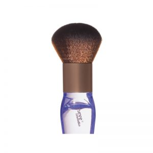 pennello-crystal-maxibuki-neve-cosmetics-professionale