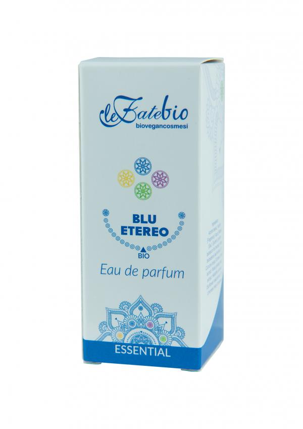 profumo-vegano-italiano-certificato-le-fate-bio-blu-etereo