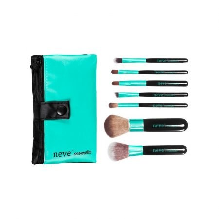 set-pennelli-acqua-neve-cosmetics