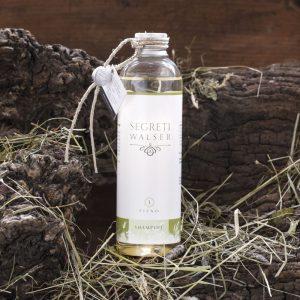 shampoo-profumato-250ml-naturale