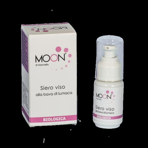 siero-viso-bava-lumaca-bio-pura-certificata-moon-30ml