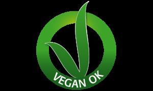 vegan-ok-certificato