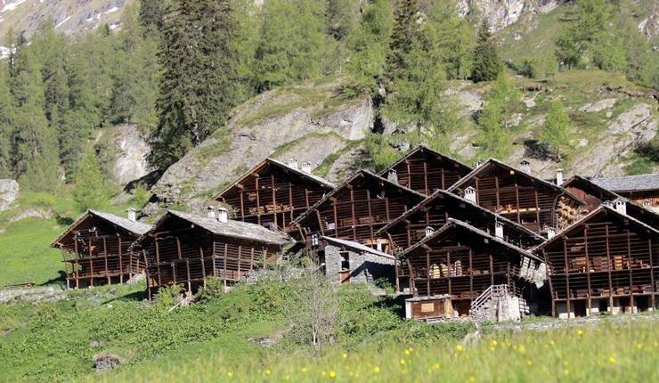 walser-natura-valle-ossola